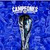 Cruz Azul, campeón del Guard1anes 2021