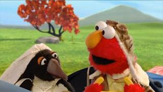 Sesame Street Elmo The Musical Volume 2 Learn and Imagine. Airplane the Musical.1