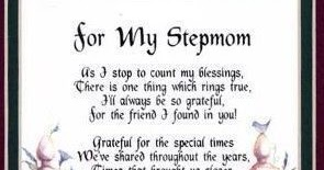 Quotes About Being A Mom To A Son Special mothers day po...