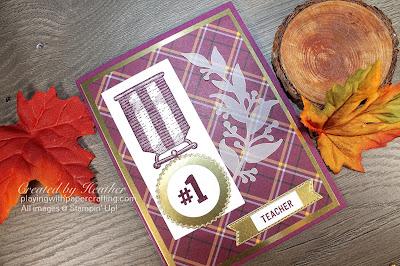 august paper pumpkin extension 3