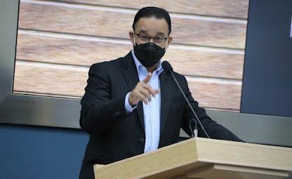 Permudah Akses Belajar dari Rumah, Pemprov DKI Jakarta Luncurkan Program KSBB
