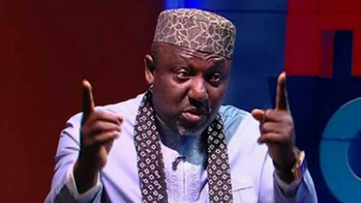 More Troubles For Okorocha As Consultant Fails To Meet Efcc Bail Conditions Over 1