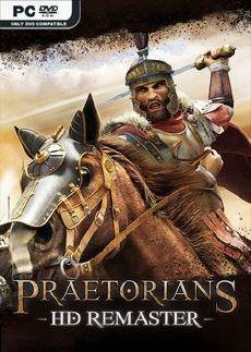 Praetorians HD Remaster İndir ile ilgili görsel sonucu