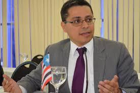 Governo do Maranhão volta atrás e decide não suspender pequenos eventos