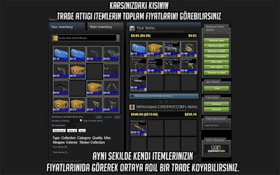 Steam-Envanter-Item-Degerlerini-Gosteren-Eklenti-1