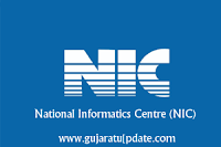 National Informatics Centre (NIC)