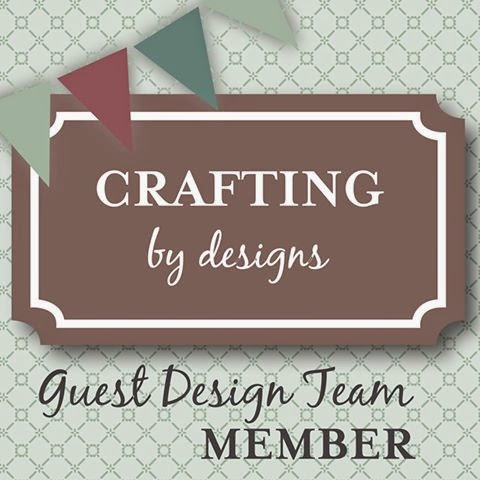 http://craftingbydesigns.blogspot.ca/