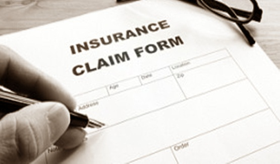Image The procedure how to file a life insurance claim