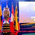 Jadual Siaran Langsung Copa America 2021 (Waktu Malaysia)