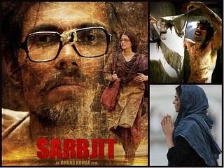 sarbjit movie
