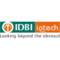 IDBI Intech Openings For Phone Banking Process Walkin Drive 24th to 30th March 2020
