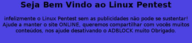 Links de Grupos de Tecnologia ( linux, hacker, pentest, programação ) no Whatsapp
