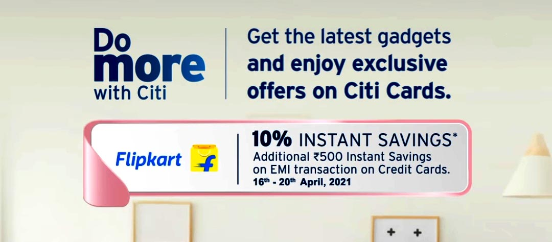 Citibank exit from India