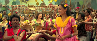 Hi-Poli-Saajuk-Tupatali-Video-Song
