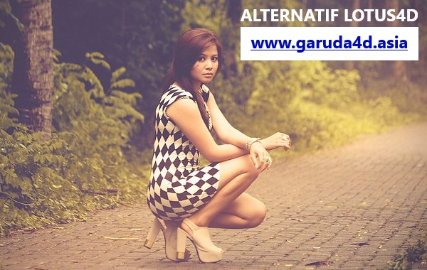 Situs Alternatif Lotus4D