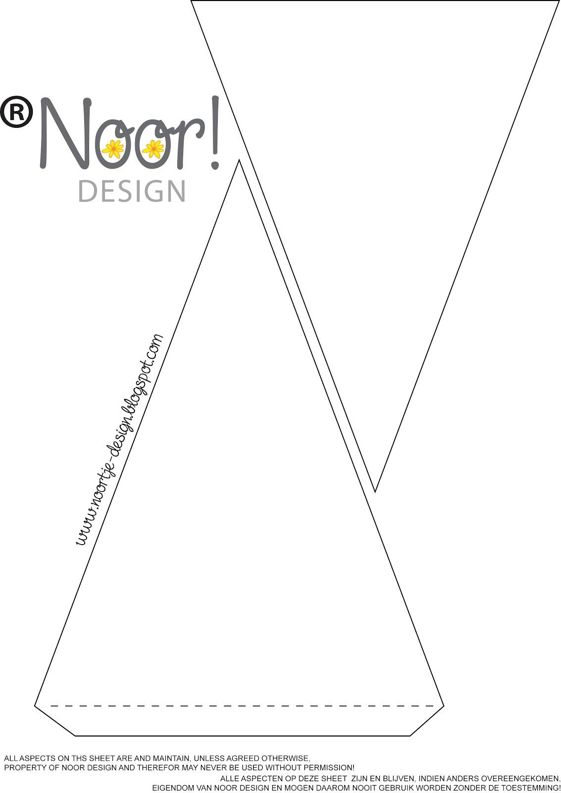 Zelf Kleurplaat Maken Op De Computer Noor Design Vlaggetjes