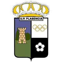 U.P. Plasencia