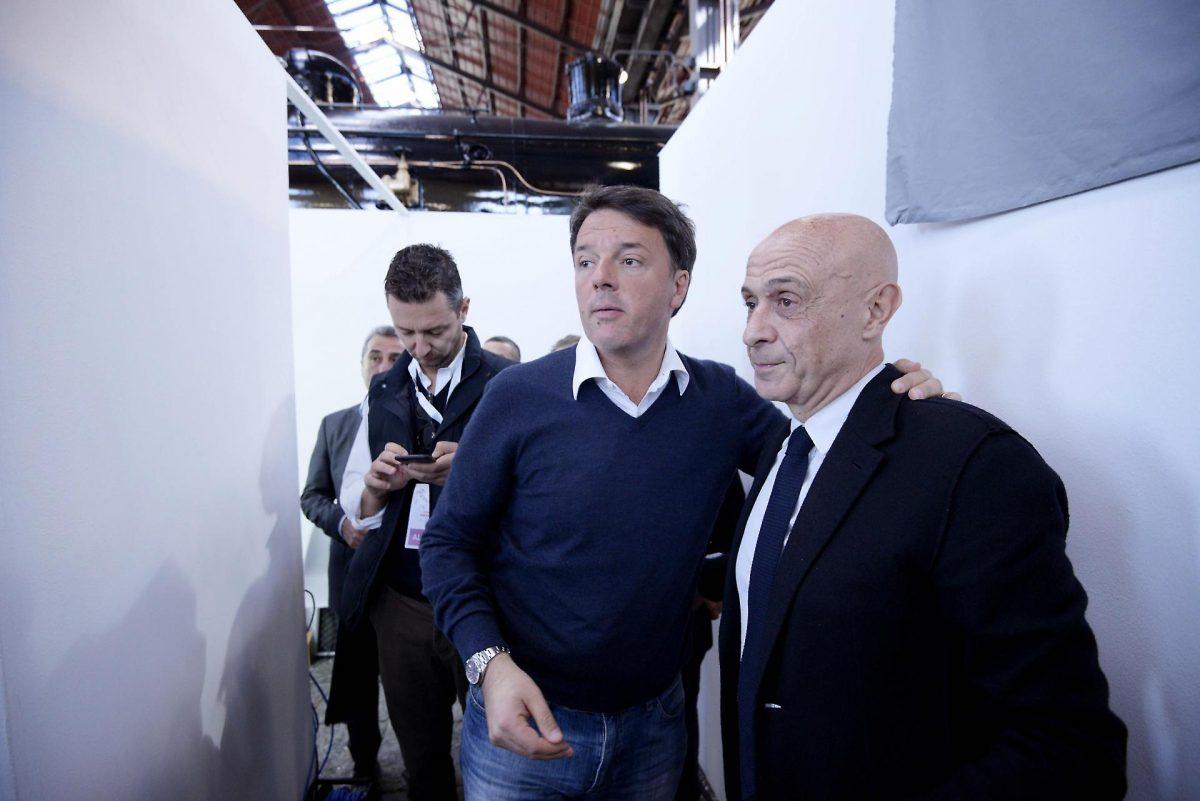 Velocità datazione gay Milano