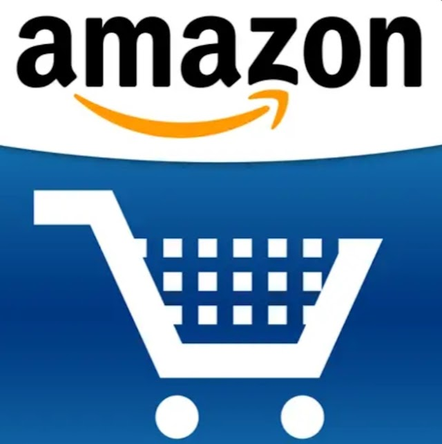 Amazon scan and pay offer - 15 to 250 and 50 RS recharge free