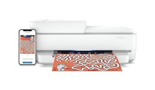 HP DeskJet Plus Ink Advantage 6475 Drivers Download