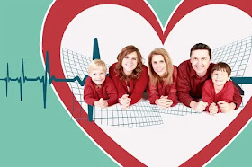 Perlindungan-asuransi-kesehatan