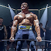 WATCH NOW: The Weightlifting God Larry Wheels Talk About Steroids Cycle