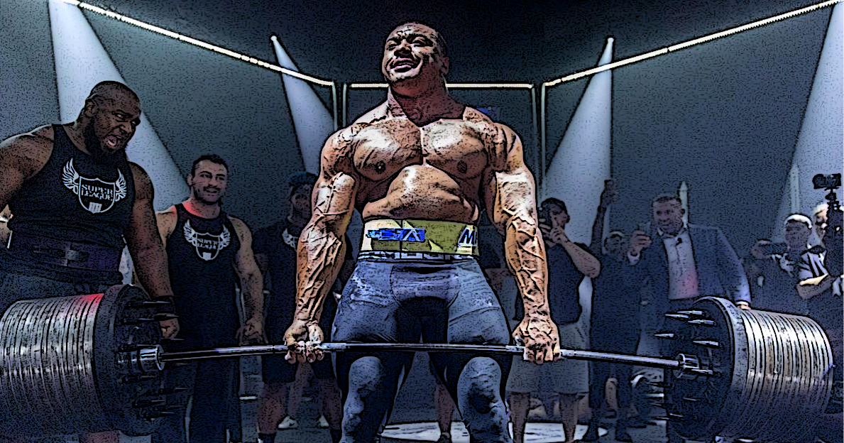 How To Make Your what are the effect of steroids Look Amazing In 5 Days