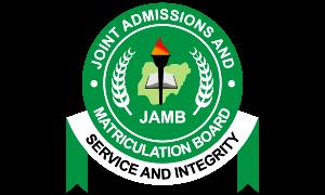 JAMB Regularization Starting Date
