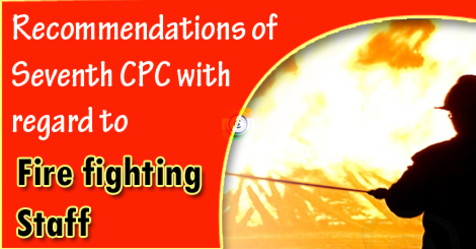 7thCPC-fire-fighting