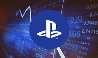 Sony Playstation Server Network Down Worldwide | Tech News
