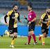 Καρίμ: «Αν η ΑΕΚ παίζει σε τέτοιους αγωνιστικούς χώρους, μπορεί να αποτελέσει εφιάλτη για τον αντίπαλο»