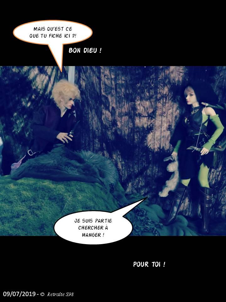 Retraite 5 : S100 E01 et 02/+03/04/05/06/7/8/9/10/11 - Page 12 Diapositive61