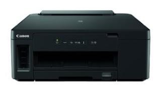 Imprimante pilote Canon PIXMA GM2050 Installer pour Windows