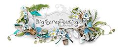 http://bit.ly/digiscrapbookingboutique_indiansummer_ISD