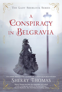 https://www.goodreads.com/book/show/33931130-a-conspiracy-in-belgravia