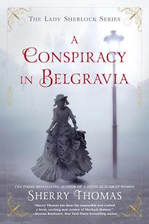 https://www.goodreads.com/book/show/33931130-a-conspiracy-in-belgravia