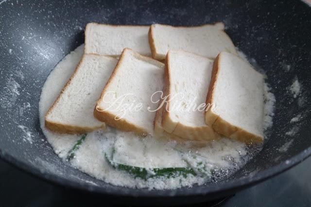 Sira Roti