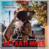 Lizha James - Ni Txati Mina (Afro-Pop) 2019 | Download Mp3