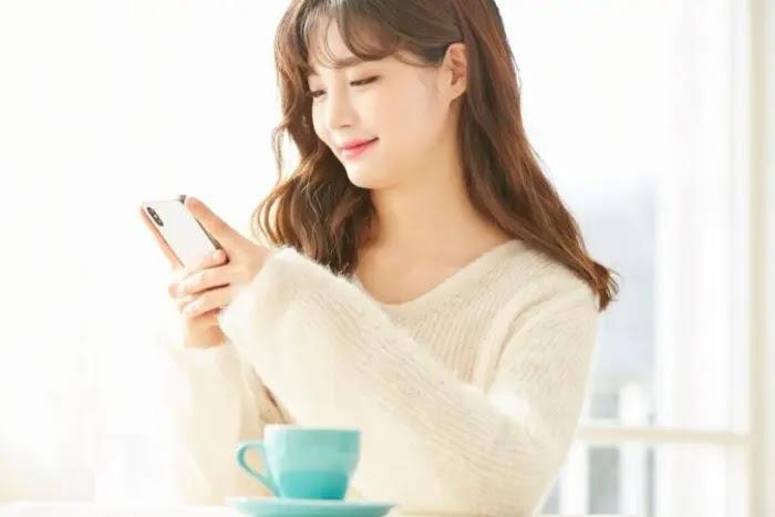 aplikasi chatting terbaik dan teraman untuk Android