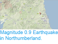 https://sciencythoughts.blogspot.com/2013/12/magnitude-09-earthquake-in.html