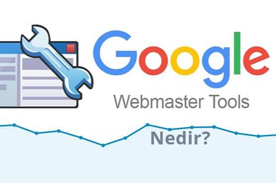 Google Web Master Nedir?