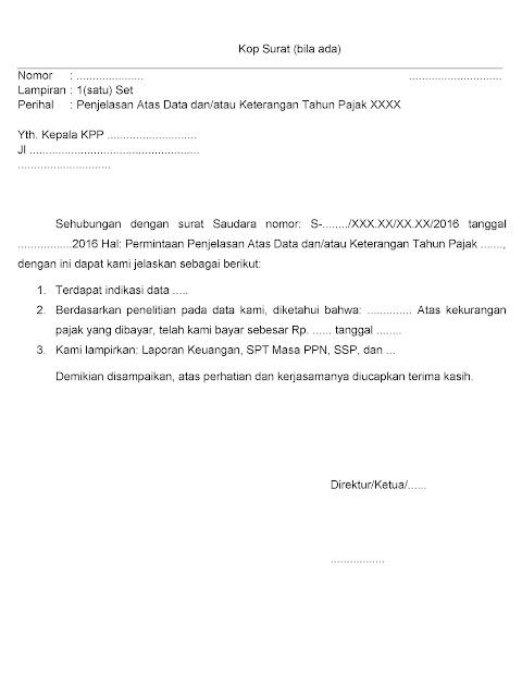 April 2021 ~ Kantor Konsultan Pajak dan Kuasa Hukum Pajak