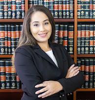 advogada em sorocaba consegue que UNISO reaprecie texto de qualificação