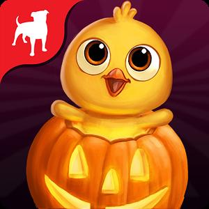 FarmVille 2: Country Escape 4.6.801 Mod Apk (Unlimited Money)