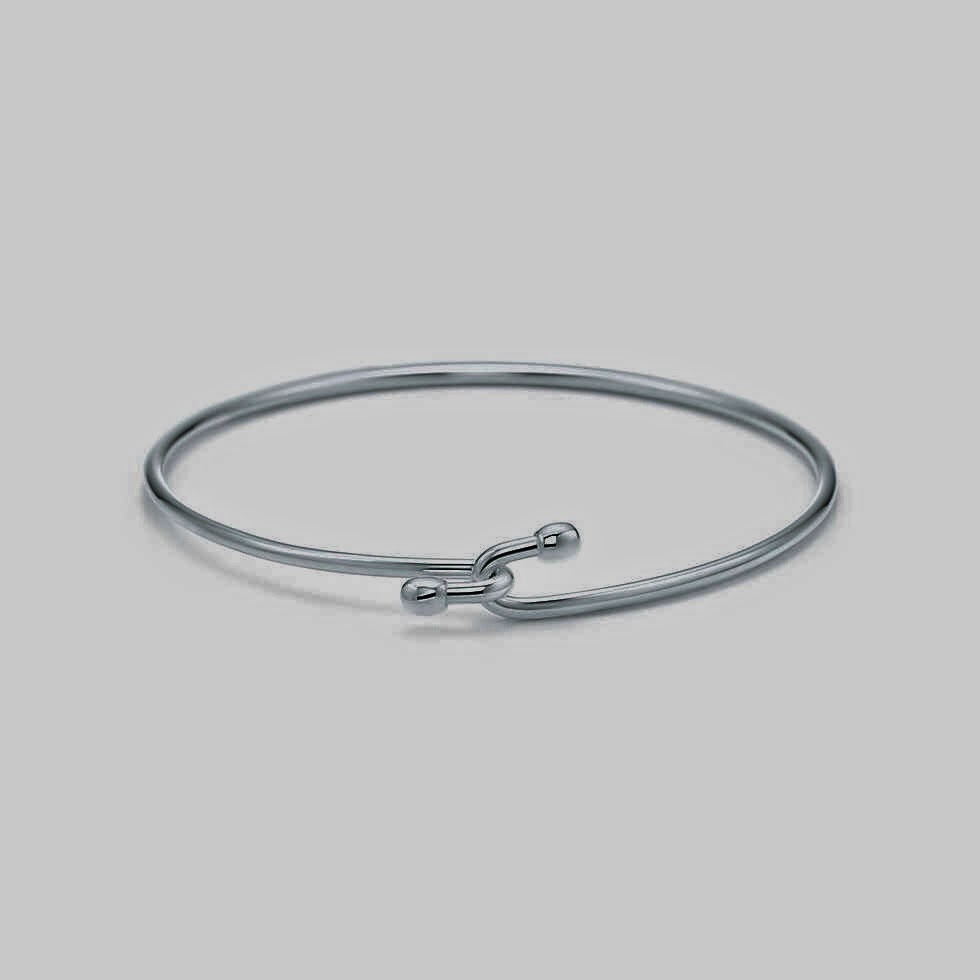a23a352298d28 Don't despair, smaller sized bracelets for those with petite wrists!!