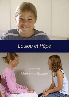 Loulou et Pépé (2006)