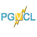 PGVCL Instruction for provisional answer key regarding written exam for Fast Track Promotion