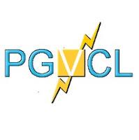 PGVCL Recruitment for Vidyut Sahayak (Jr. Engineer – Electrical) Posts 2021