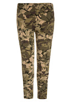https://www.zalando.be/gap-girls-active-jan-leg-leggins-cargo-khaki-gp023b05a-n11.html