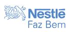 Nestlé lança serviço de personalização on-line de caixa de Bombons Especialidades.   Blog Top da Promoção. www.topdapromocao.com.br @topdapromocao #topdapromocao
